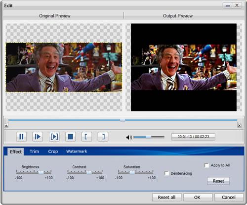 icoolsoft hd video converter 3.1.10 keygen