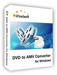 AMV Video Converter - Soft29