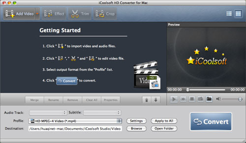 psp with mac