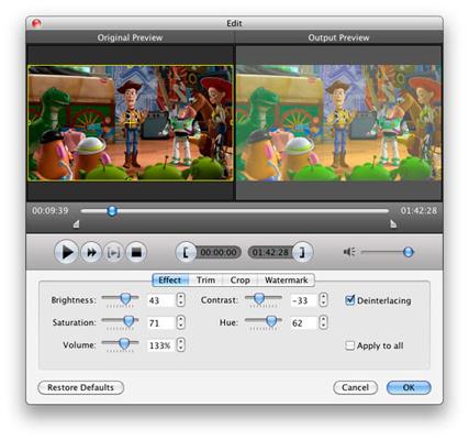 Adobe premiere edit wmv