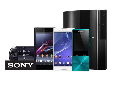 Play DVD on multiple Sony devices