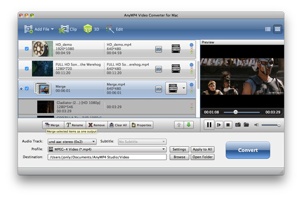 Avi to mov converter for mac